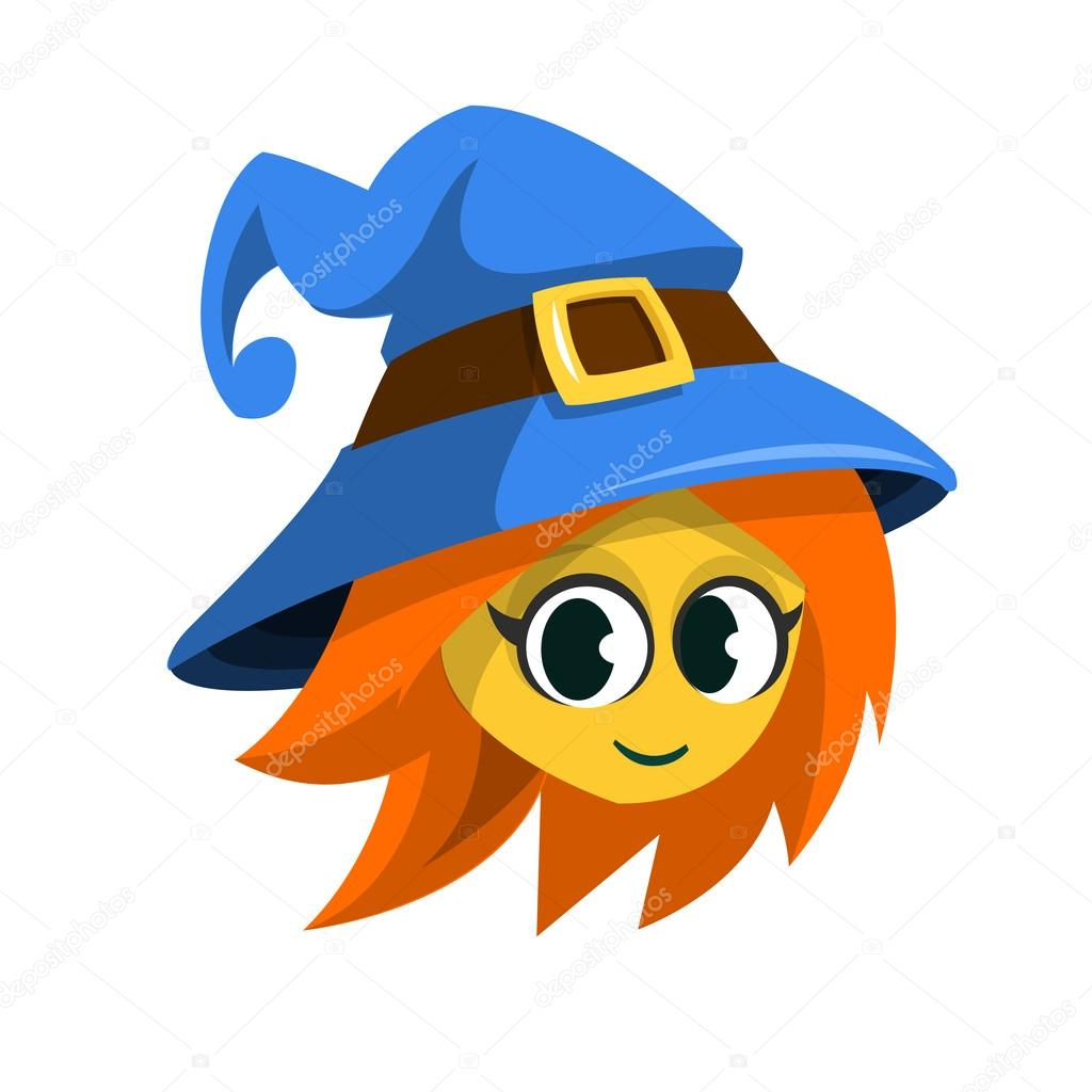 Emojiology: 🤠 Cowboy Hat Face