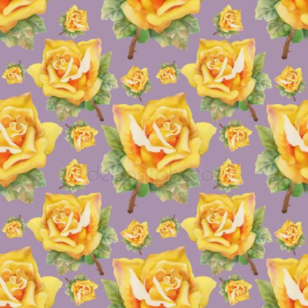 What Dream About Yellow Roses Means
