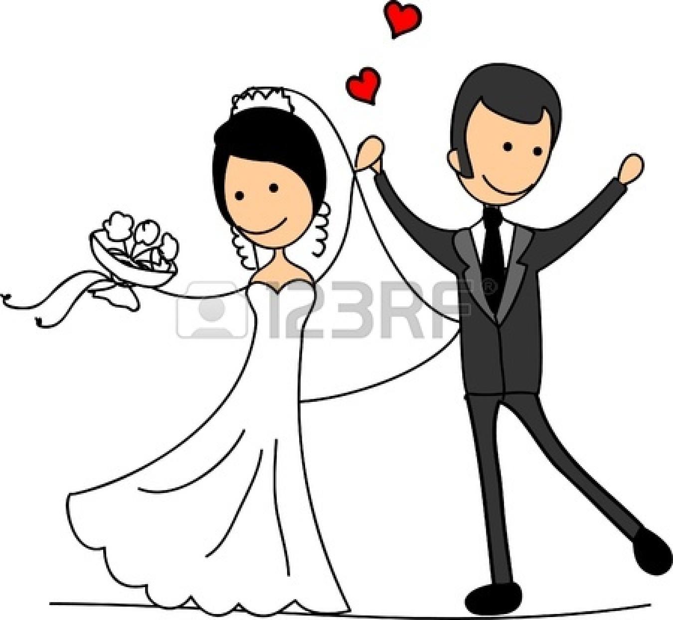 What Dream About Wedding Dress Means,Wedding White Satin Slip Dress