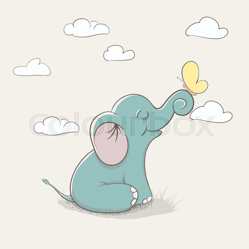5 most popular Elephant dream interpretations