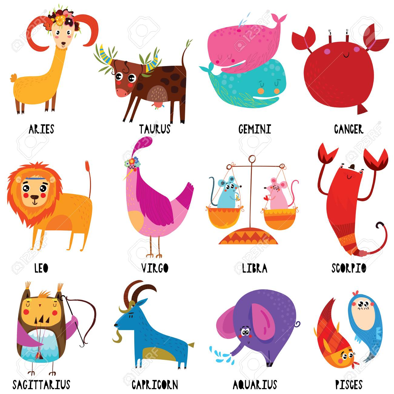 What dream about zodiac signs means on ecological houses, astrology houses, cultural houses, human houses, urban houses, red houses, vertical houses, top 10 houses, family houses, energy houses, mystical houses,