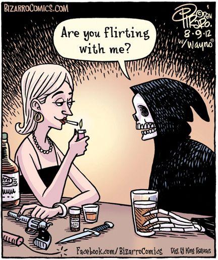 dream flirter
